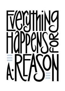 everything_happens_for_a_reason_quotes